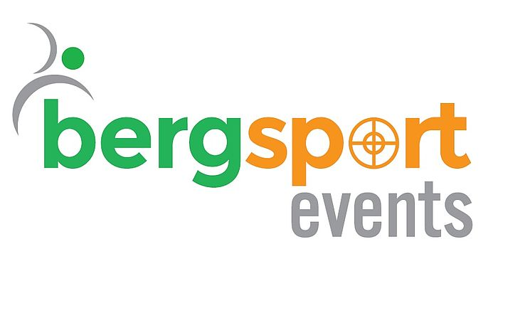 Bergsport Events